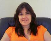 Gisela Warat